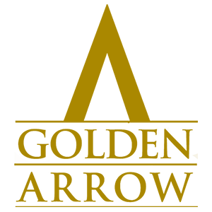 Nagroda Golden Arrow